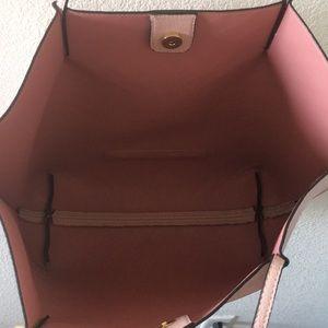 Steve Madden Bags - Steve Madden Tote Bag